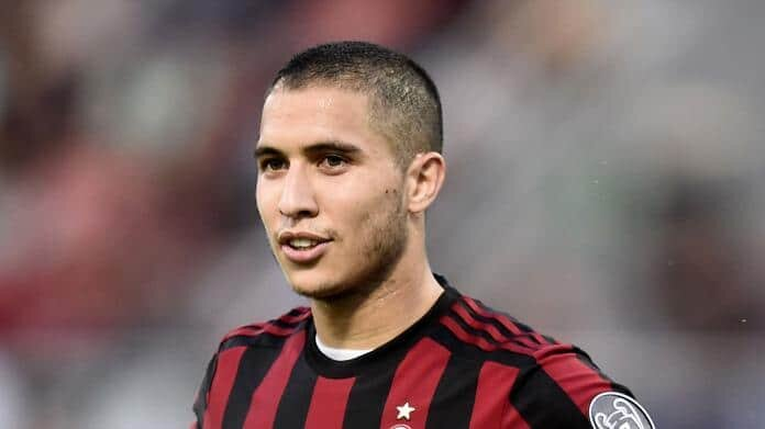 Happy birthday Jose Mauri!!!